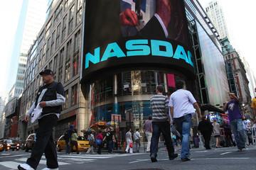 Hàng loạt sàn chứng khoán Mỹ ra mắt phái sinh bitcoin