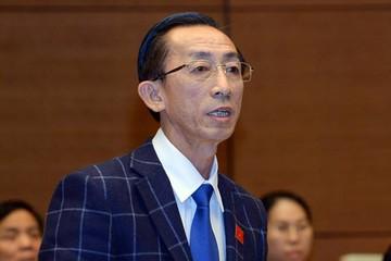 Ông Trần Hoàng Ngân được bổ nhiệm vào Tổ Tư vấn kinh tế của Thủ tướng