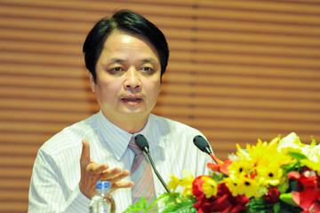 Ông Nguyễn Đức Hưởng đăng ký bán toàn bộ quyền mua cổ phiếu LPB