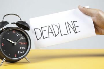 Giãn thời gian bán vốn của SCIC tại NTP, BMP và FPT