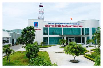 Cổ phiếu tăng cao, Quản lý quỹ Vietcombank thoái vốn khỏi PVD