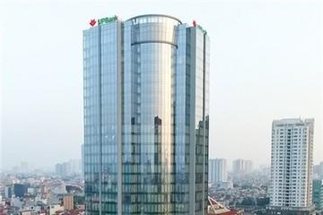 VPBank bổ nhiệm thêm Phó Tổng người nước ngoài
