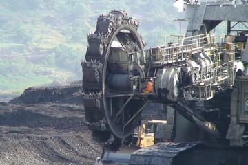 Giá than châu Á vẫn cao do Trung Quốc tăng nhập khẩu