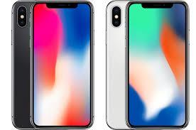 iPhone X chính hãng bắt đầu nhận đặt hàng, giá gần 30 triệu đồng