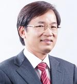Phó Chủ tịch LienVietPostBank Nguyễn Đức Cử đăng ký bán 9,5 triệu quyền mua cổ phiếu