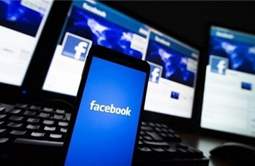 Doanh nghiệp nội 'đòi' công bằng với Facebook, Grab... trong chính sách thuế