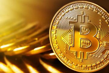 """Bitcoin lao dốc, nhà đầu tư nhỏ lỗ nặng, """"cá mập"""" vẫn báo lãi"""