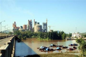 Giá điện tăng, ngành Xi măng sẽ giảm gần 800 tỷ đồng doanh thu