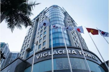 VGC liên tục lập đỉnh, nhóm VinaCapital thoái vốn không còn cổ đông lớn