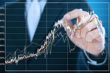 Chuyển động quỹ đầu tư: PYN Elite lãi lớn từ thoái vốn MWG và DIG