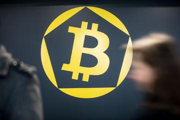 Tổng tài sản của Bill Gates và Warren Buffett vẫn thua xa bitcoin