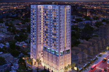 Bán quyền mua Phuong Trang Corp, DRH thâu tóm 2 công ty bất động sản
