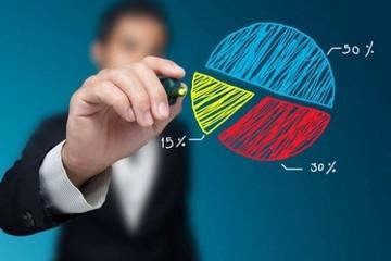 PYN Elite Fund: Bước ngoặt đầu tư và khối tài sản 10.000 tỷ đồng cổ phiếu Việt Nam