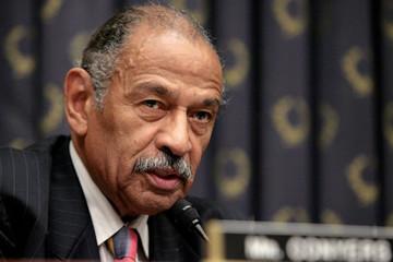 Nghị sĩ lâu năm nhất Hạ viện Mỹ từ chức vì quấy rối tình dục