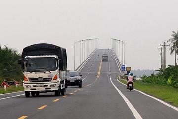 Kiểm toán một loạt dự án BOT giao thông