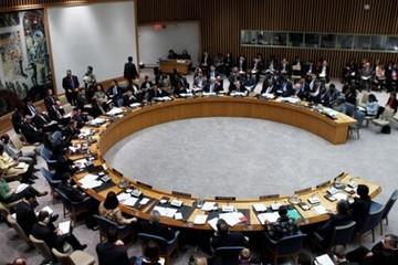 Liên Hợp Quốc sẽ họp khẩn về vấn đề Jerusalem