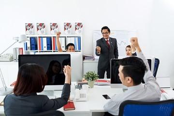 SSI là công ty chứng khoán duy nhất trong danh sách 500 DN lớn nhất Việt Nam