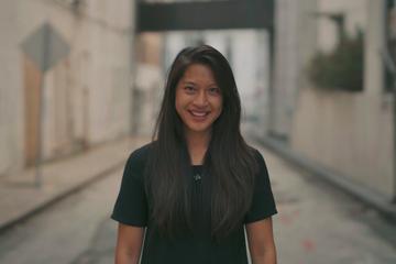 Người phụ nữ gốc Việt đầu tiên đắc cử vào hạ viện bang Georgia