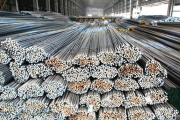 11 tháng, Hòa Phát hoàn thành 98% kế hoạch sản lượng năm