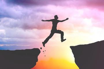 BSC đánh giá cao kịch bản VN-Index sẽ vượt 1.000 điểm ngay trong tháng 12