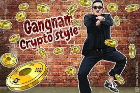 Chính phủ Hàn Quốc ngày càng lo lắng trước cơn sốt bitcoin