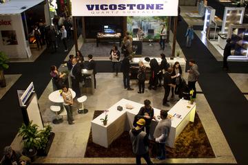 Phượng Hoàng Xanh A&A muốn nâng sở hữu tại VCS lên 80%