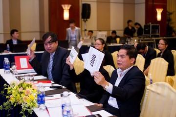 SSI: Yếu tố định giá của chứng khoán Việt Nam không còn hấp dẫn