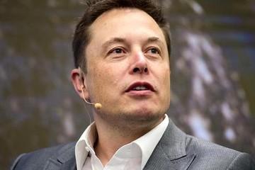 Elon Musk: Tesla đang làm phần cứng AI 'tốt nhất trên thế giới'