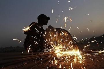 Nikkei: Việt Nam sẽ nằm trong Top 3 nền kinh tế tăng trưởng vượt bậc châu Á, nhiều thứ hạng khác thay đổi