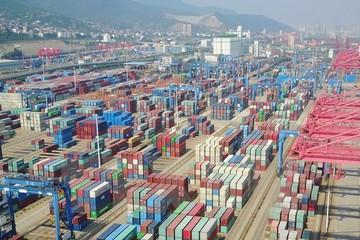 Trung Quốc sẽ tiến hành tổng điều tra kinh tế toàn quốc lần thứ tư