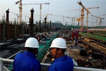 Trung Quốc tiến hành tổng điều tra kinh tế toàn quốc