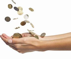 VSC: 22/12 chốt quyền trả cổ tức 20% bằng tiền và 10% cổ phiếu