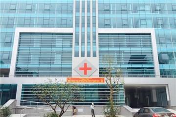 Nối lại lộ trình thoái vốn Bệnh viện Giao thông - Vận tải
