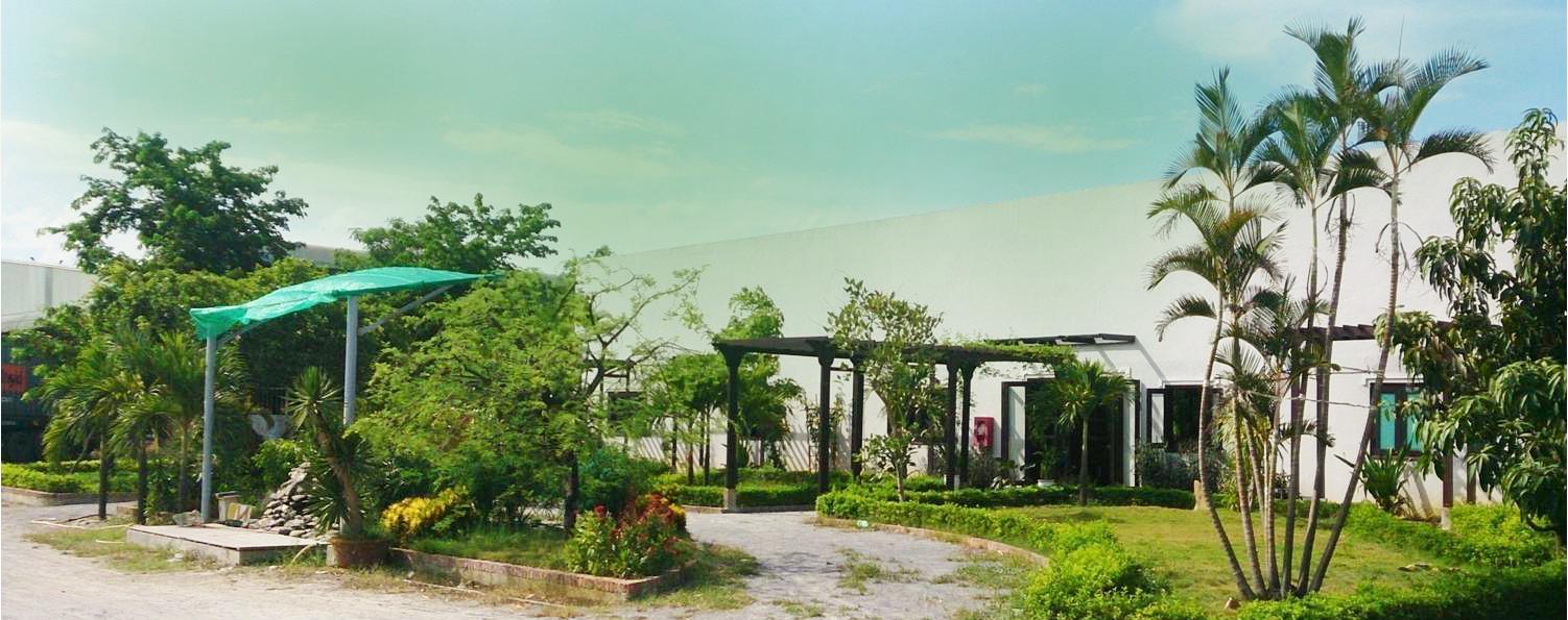 Vinafor Đà Nẵng bị phạt 60 triệu đồng