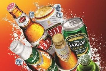 ThaiBev không chắc sẽ mua trên 25% vốn của Sabeco