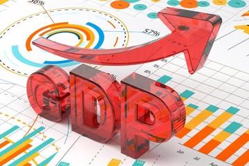 ADB nâng dự báo tăng trưởng năm 2017 và 2018 của Việt Nam lên 6,7%