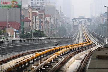 Metro số 1 TP.HCM và nhiều dự án BT, BOT vào tầm ngắm kiểm toán 2018