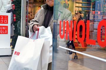 Uniqlo mở rộng dịch vụ đặt hàng đồ thiết kế ở Đông Nam Á