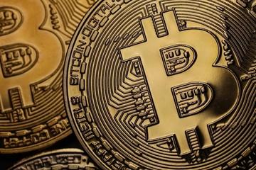 Nhật Bản, Hàn Quốc, Việt Nam chiếm gần 80% hoạt động giao dịch bitcoin toàn cầu