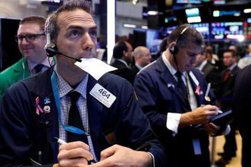 Cổ phiếu startup liên quan đến tiền ảo tăng 1.600% trong 2 tuần