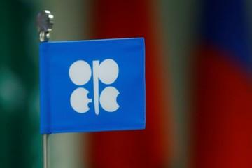 OPEC sẽ