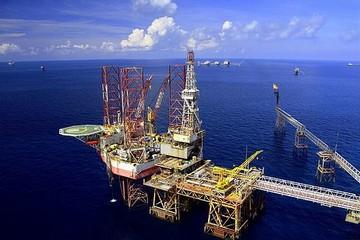 [Infographic] Rầm rộ các đợt IPO của doanh nghiệp họ dầu khí