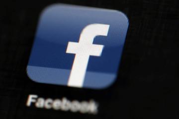 Facebook tuyên bố 'thu tiền ở đâu đóng thuế ở đó' từ năm 2018