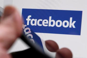 Báo chí châu Âu đòi Facebook, Google trả tiền nội dung