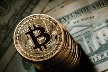 """Bitcoin đang """"hot"""" như thế nào với người Việt?"""