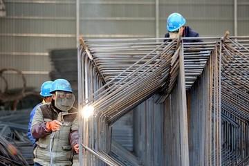 Trung Quốc cắt giảm thuế xuất khẩu sản phẩm thép