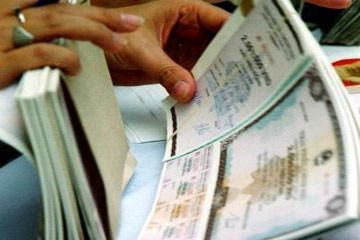 SSI Retail Research: Không cần hoàn thành chỉ tiêu phát hành trái phiếu Chính phủ