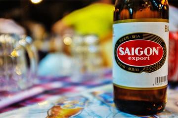 Bán Sabeco thành công, Bộ Công Thương thu về gần 110.000  tỷ đồng