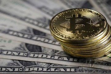 Giá Bitcoin được dự báo có thể tăng nữa