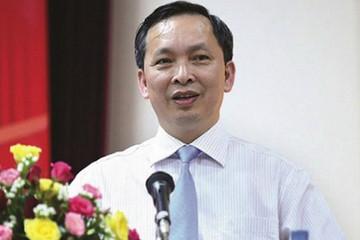 Phó thống đốc: 'Nhà nước cam kết bảo vệ quyền lợi người gửi tiền'